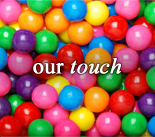 Our Touch